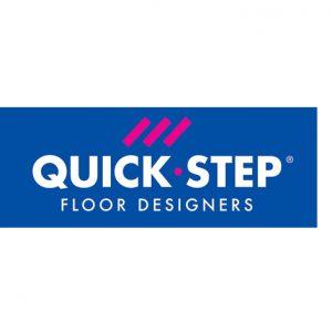 Quick Step Vinyl