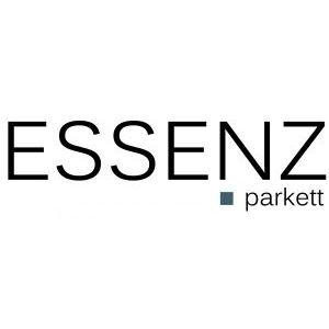 Essenz-Parkett