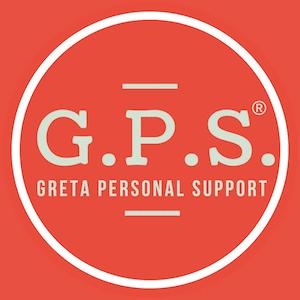 G.P.S. by Greta Rose