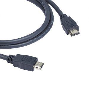 Видеокабель HDMI Kramer