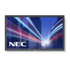 Профессиональный дисплей NEC V323-2