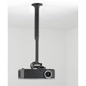 Потолочное крепление для проектора Chief KITEC045080B