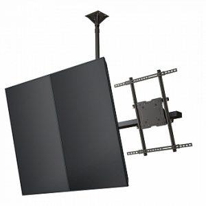 Потолочное крепление для меню-борда Wize Pro СMP