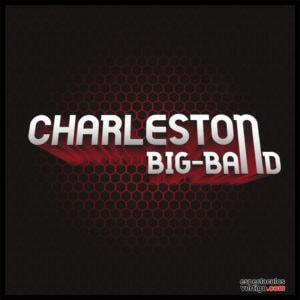 Charleston-