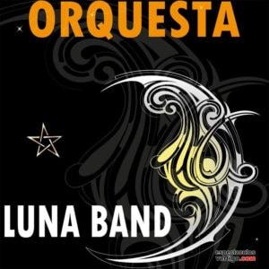 Luna-Band