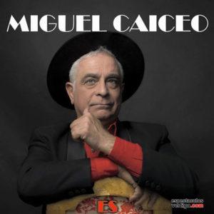 Miguel Caiceo