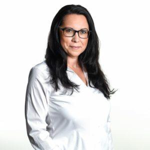 Kohl Manuela