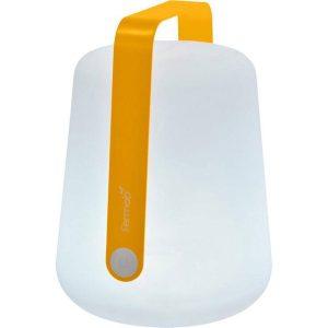 Fermob Balad Tafellamp Honey oplaadbaar