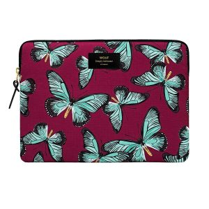 WOUF Butterfly Laptophoes 13 inch