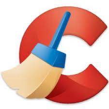 Download Software CCleaner Gratis Update Terbaru