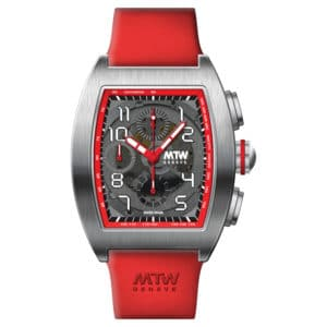 mt1 rs swiss made