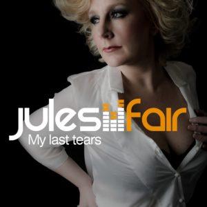 Jules Fair - My Last Tears-640