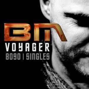 BM-voyager singles copy