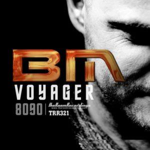 BM - VOYAGER