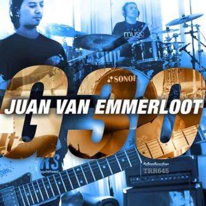 Juan van Emmerloot - G30