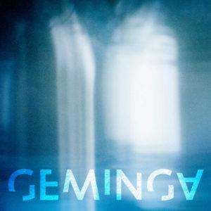 Geminga - Iglo Song
