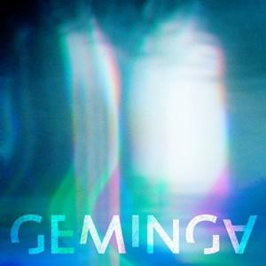 Geminga - Iglo Song (Mischapex remix)