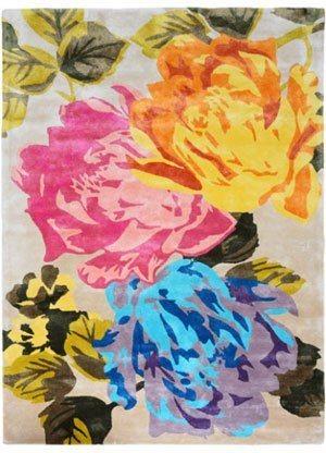 express reflex flower