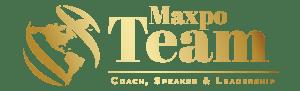 Maxpo Team de Maximo Potencial