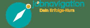 Jobnavigation - Dein Erfolgs-Kurs - Annie Maar