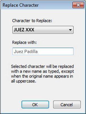 Juez-XXX-FINAL-DRAFT Escribir un guion más rápido y con menos agobio
