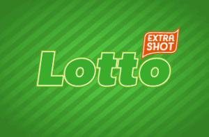 pick 4 lottery illinois