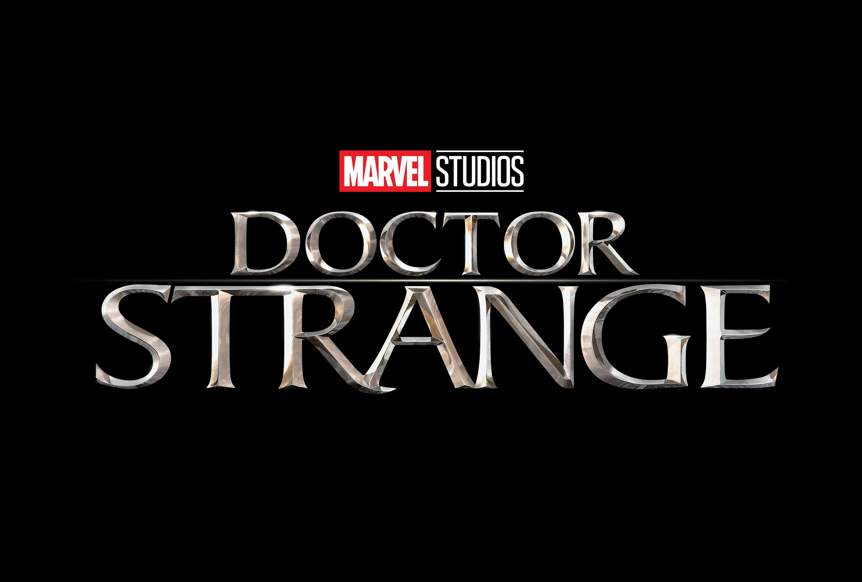 Doctor Strange New Trailer And Poster
