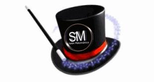 Sombrero De Mago