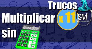 Multiplicarpor11