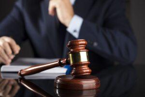 Family Law Attorney Orlando