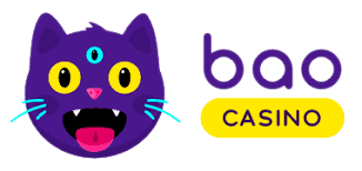 logo bao casino italia