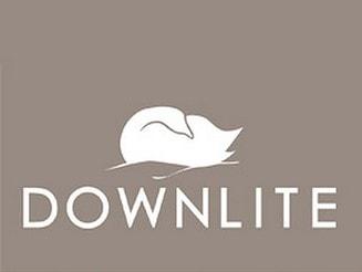 purchasing a downlite comforter