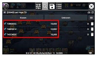 Cara Instal Game Guardian Android Dan Cheat Mobile Legends 1