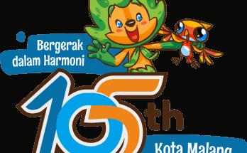 Logo-105th-Kota-Malang-1024x924