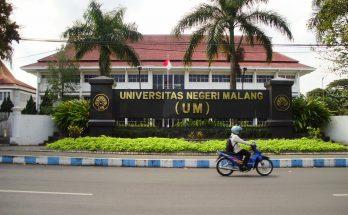 pendaftaran-universitas-negeri-malang