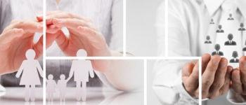 auditoria de seguros 2