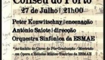 Conversa com António Salgado 2ªparte Artes & contextos conversa com antonio salgado 2aparte
