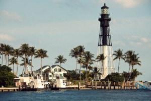 Secuirity solutions for Pompano Beach, Florida