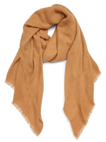 blanket scarf   40plusstyle.com