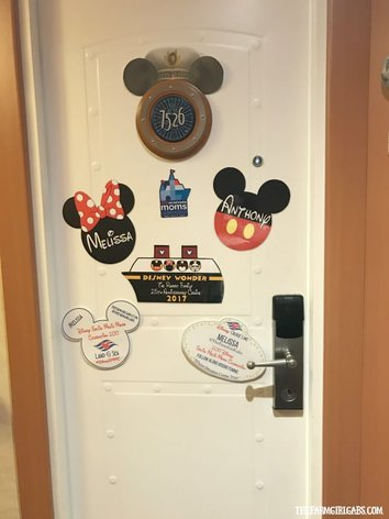 Ready to set sail on your first Disney cruise? Before you cast off, check out these 20 Tips For First Time Disney Cruising. The Essential Disney Cruise Packing List