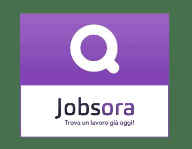 jobsora-trasp