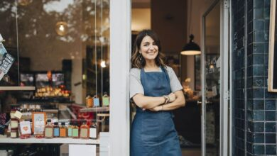 3 Common Challenges For Small Businesses