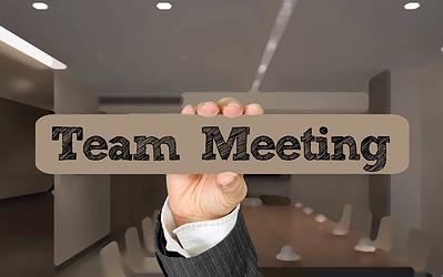 Warum Videokonferenzen DIE Präsenz-Alternative sind