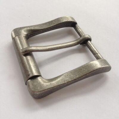 Пряжка 40 мм Ременная фурнитура
