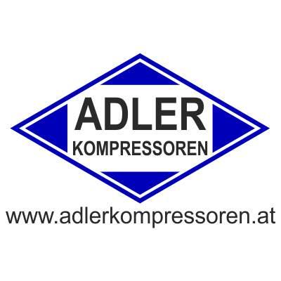Adler Kompressoren