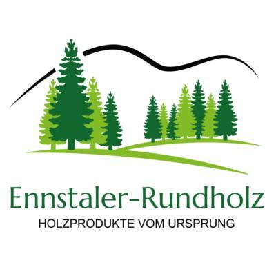 Ennstaler-Rundholz