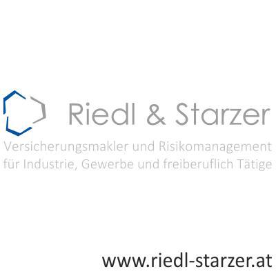 Riedl & Starzer