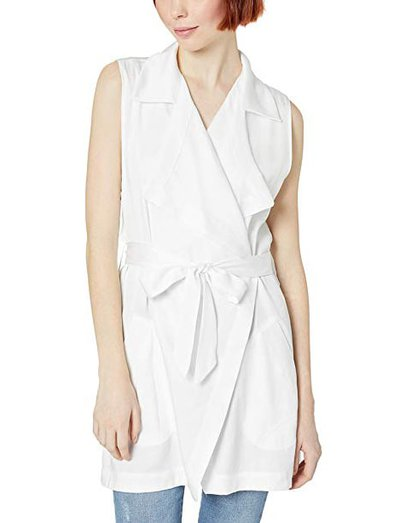 The most stylish sleevless tops for women over 40   40plusstyle.com
