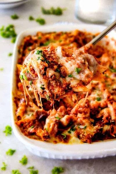 https://letsdishrecipes.com/2011/08/chicken-tortellini-bake.html