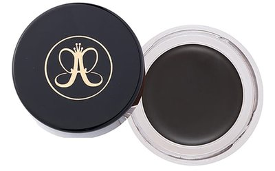 Make up for older women - Anastasia Beverly Hills Dipbrow Pomade® Waterproof Brow Color   40plusstyle.com